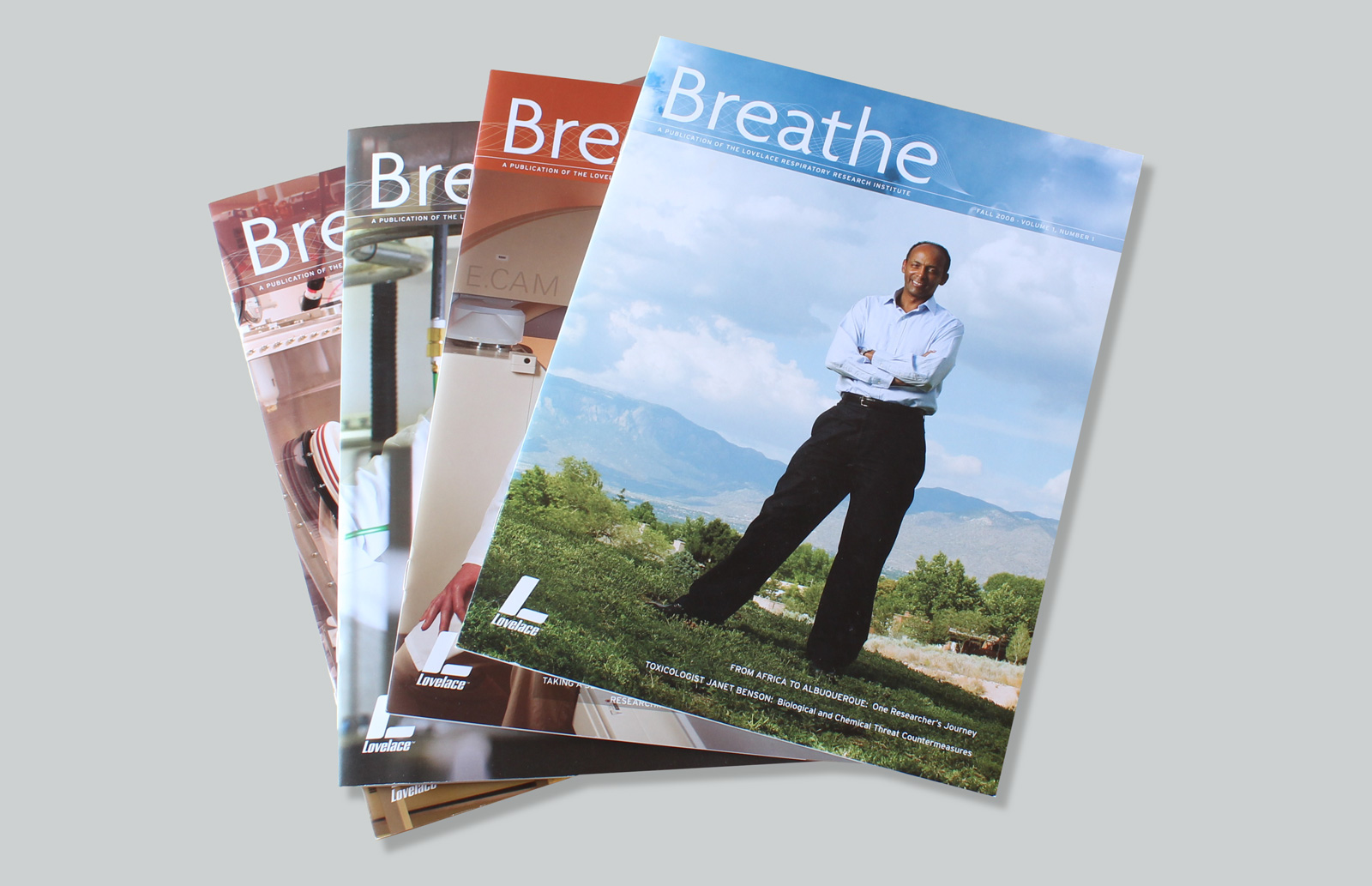 breathe_covers