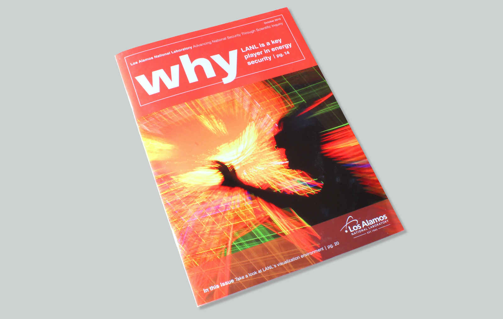 why_cover