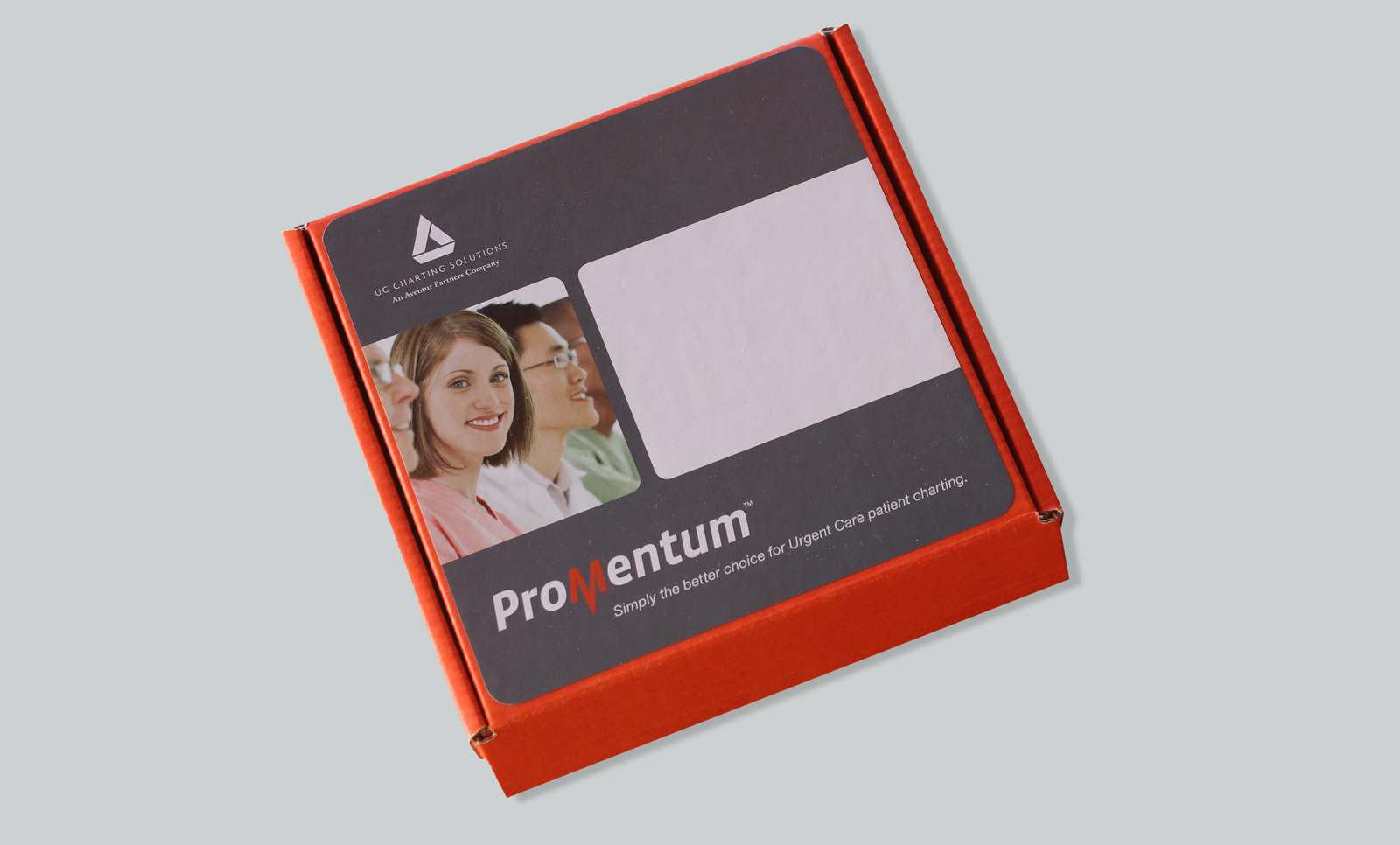 promentum_lid