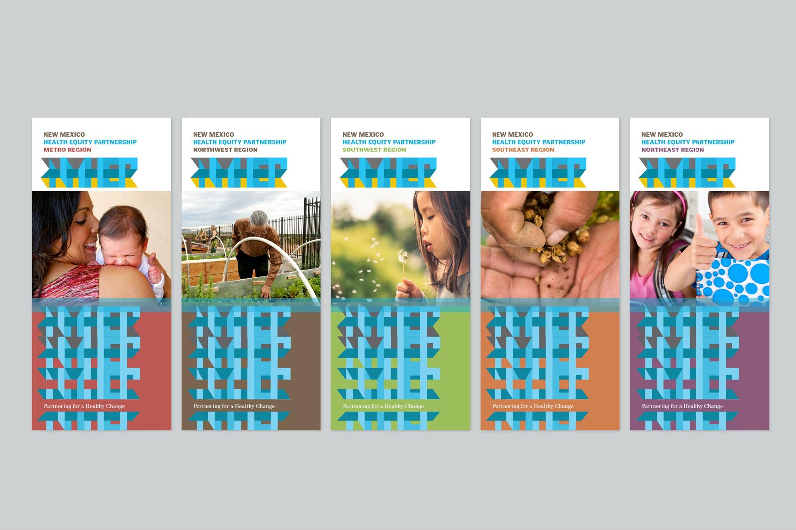 nmhep_regional_brochures1