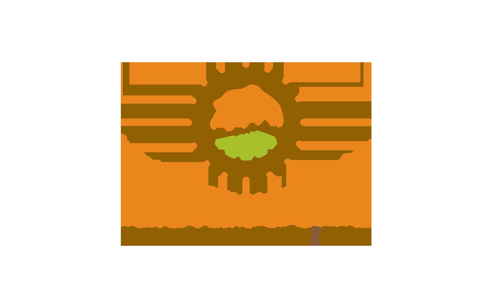 mnc_logo1