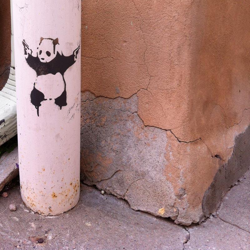 propaganda-panda