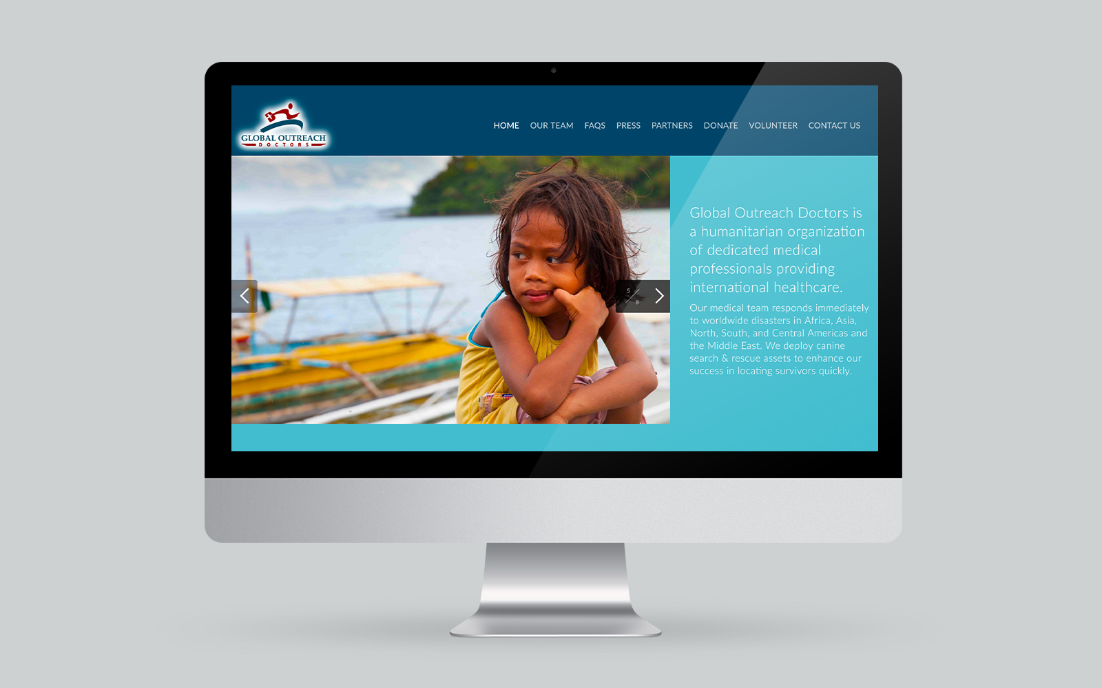 global_docs_homepage