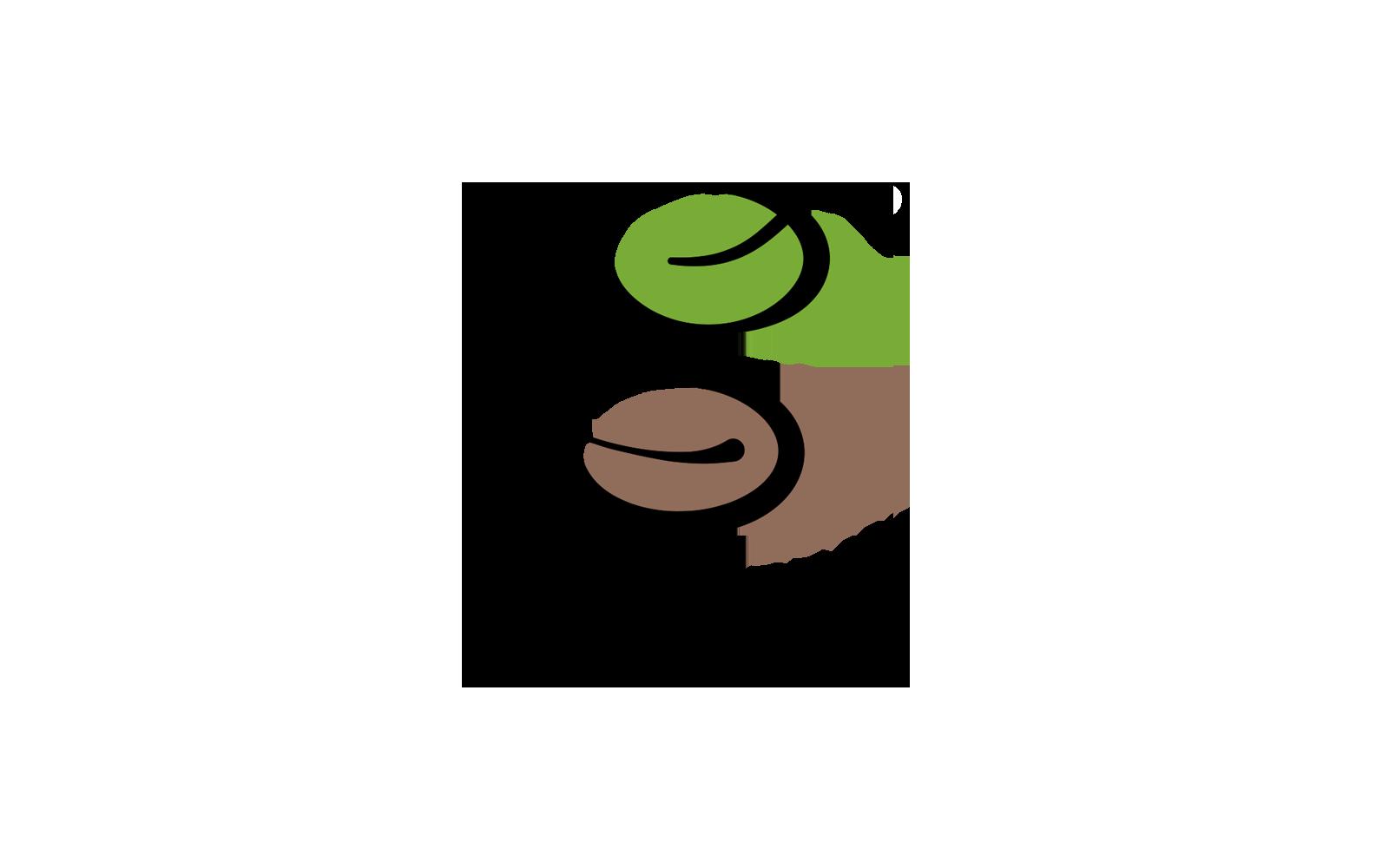 groovy_bean_logo