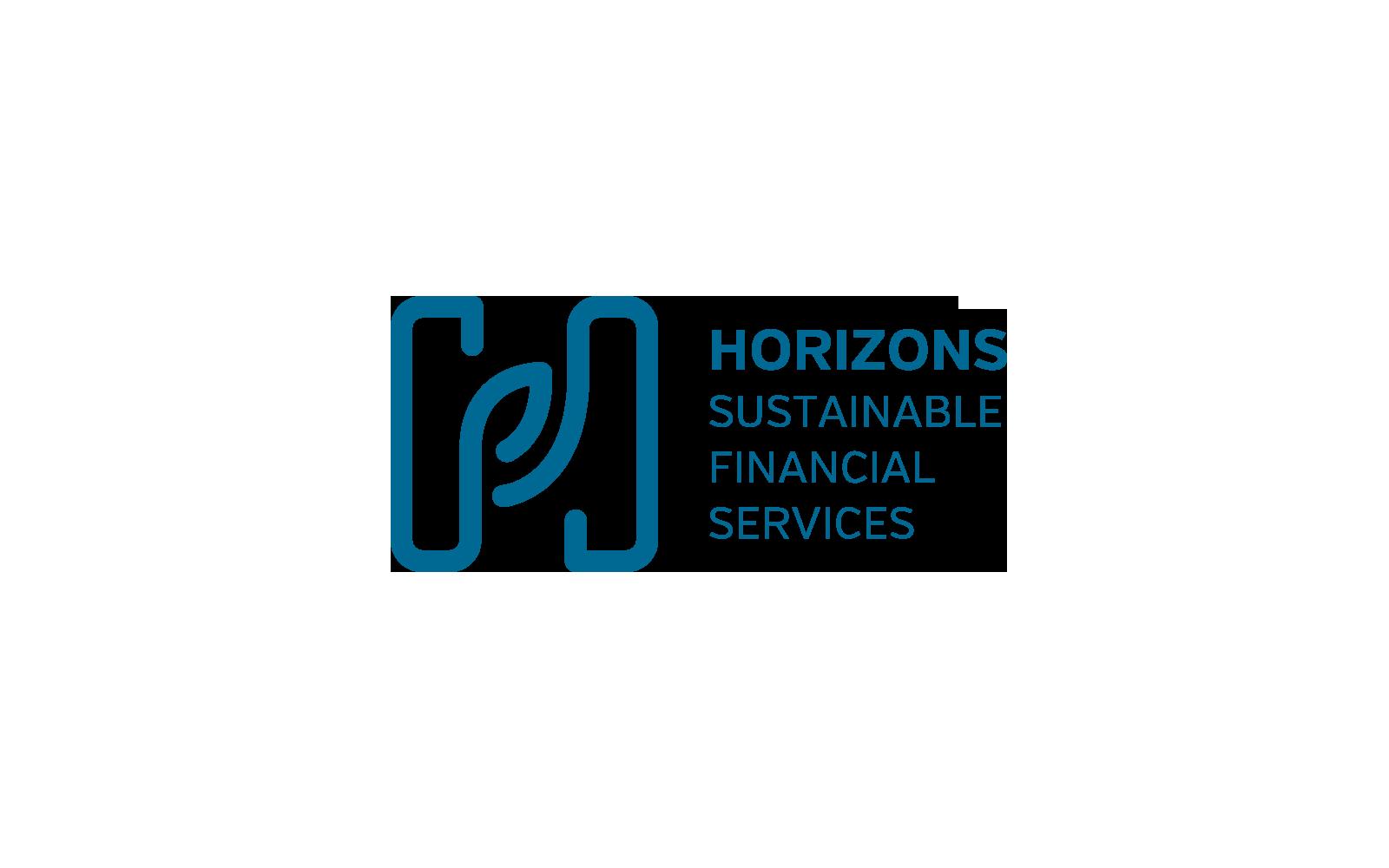 hsfs_logo