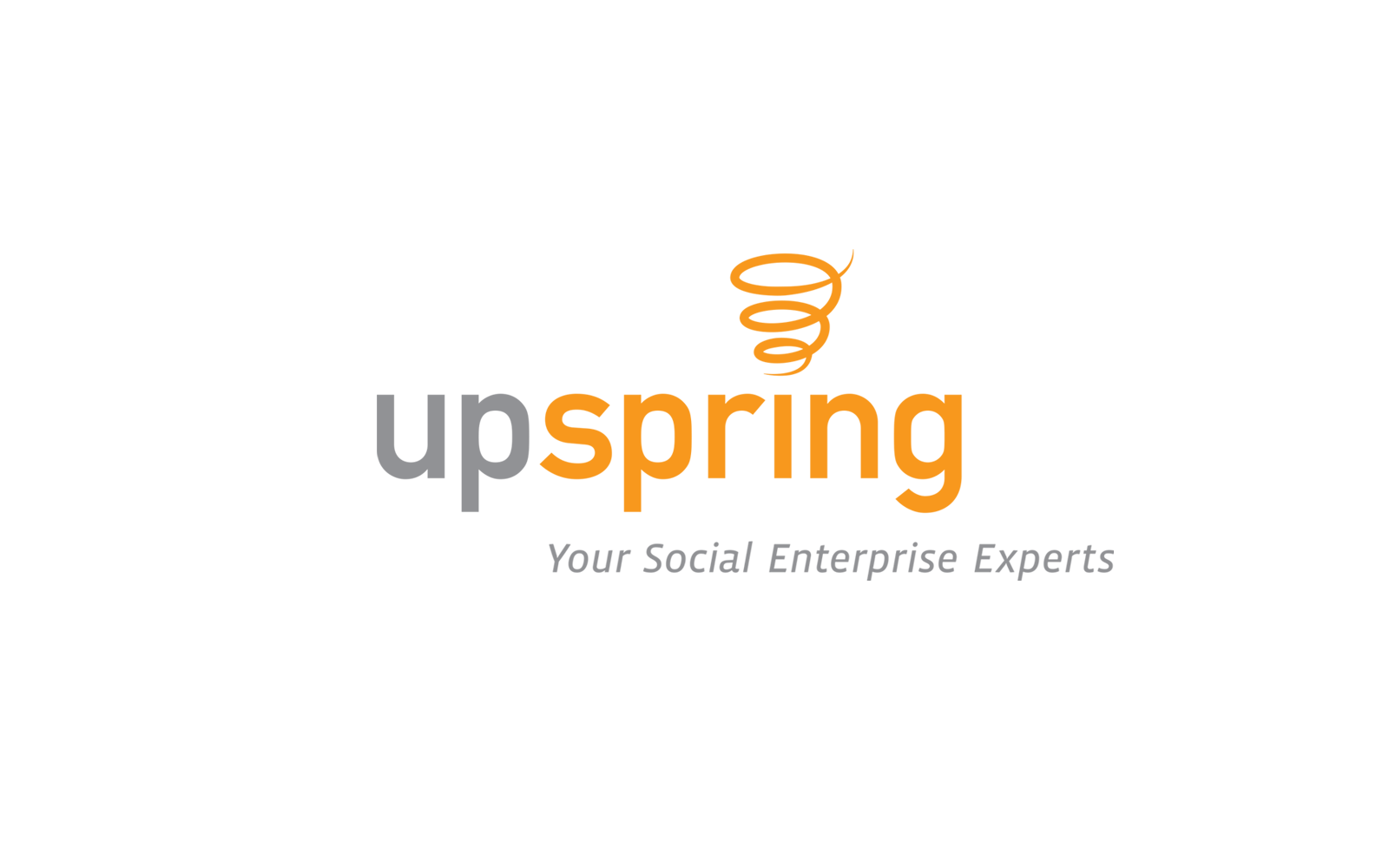 upspring_logo