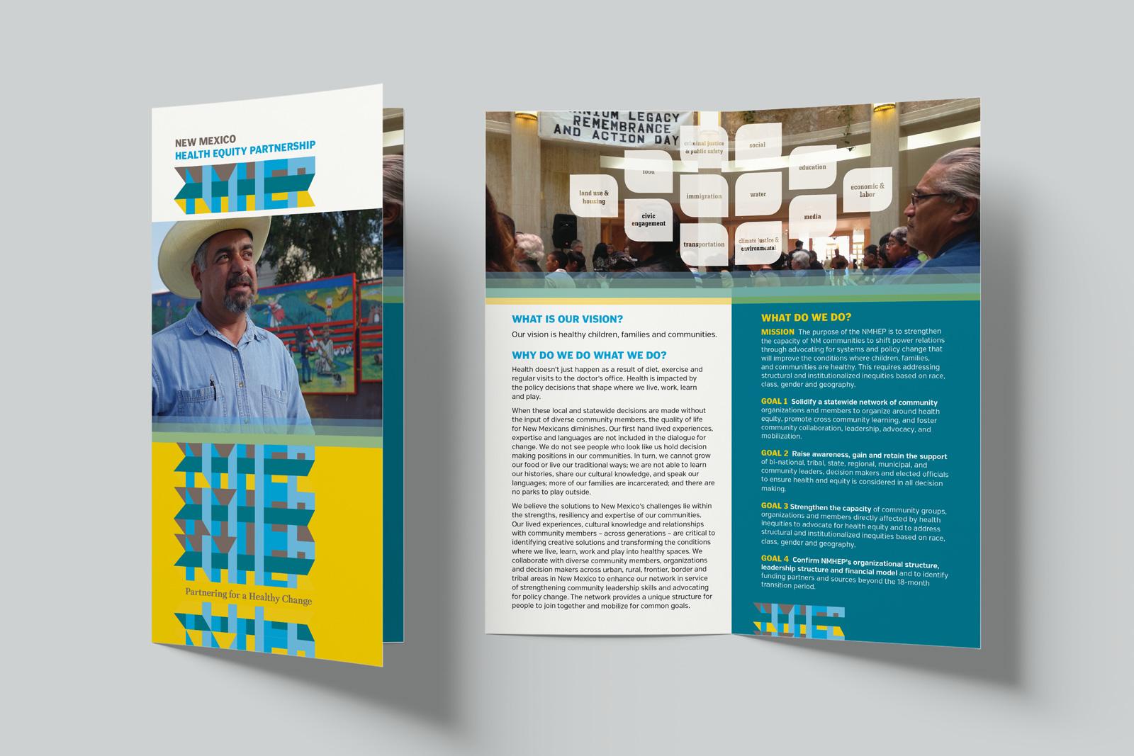 NMHEP_Brochure