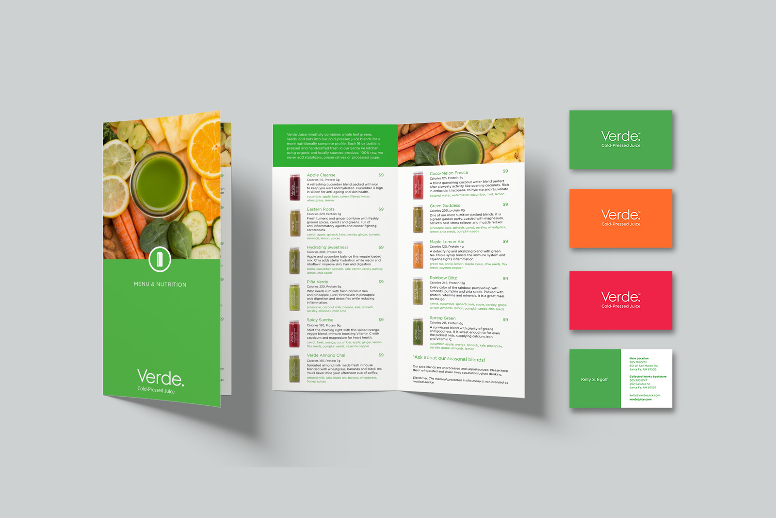 Verde_Brochure_BC