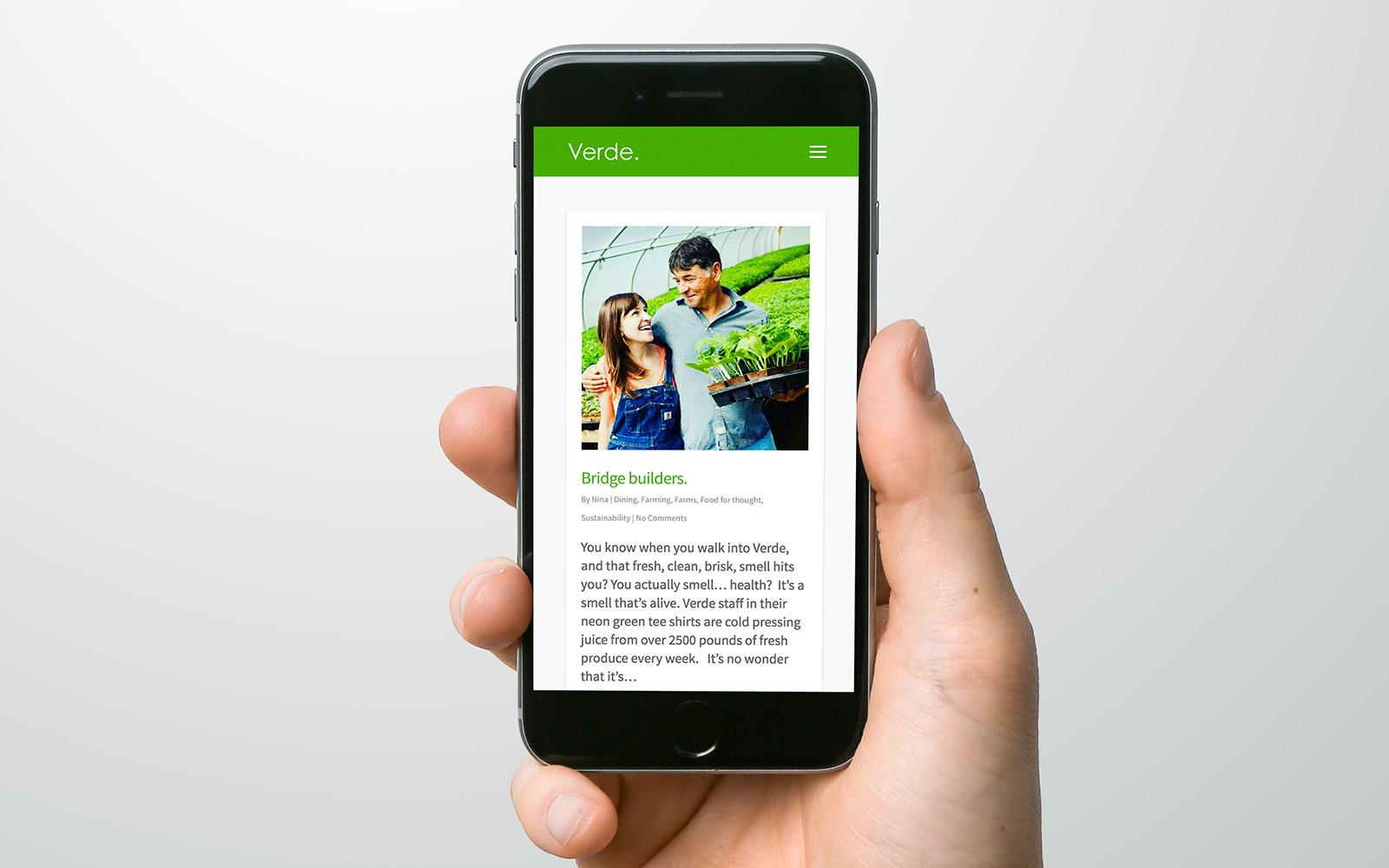 Verde_Phone