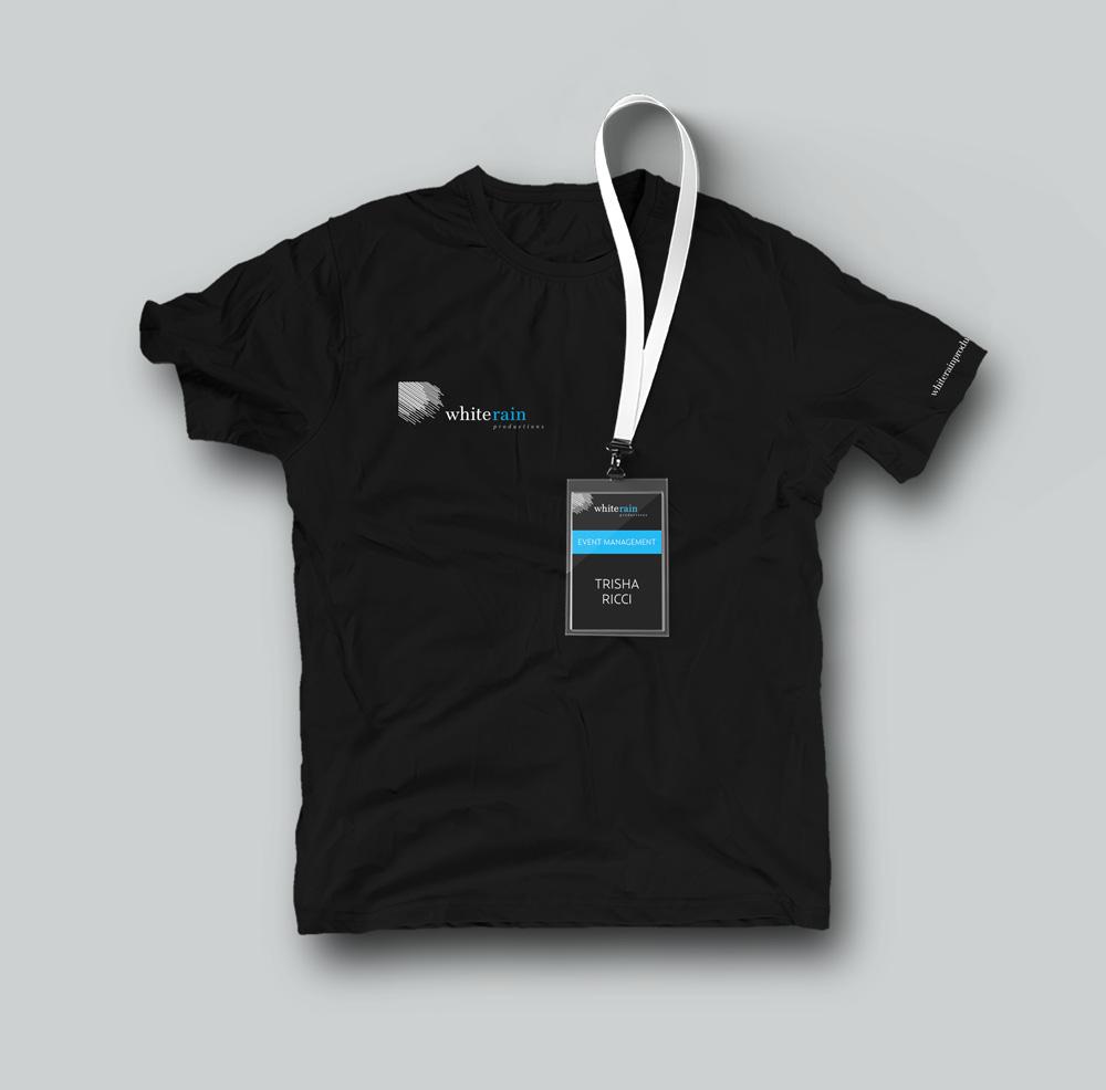 WHRN_Shirt
