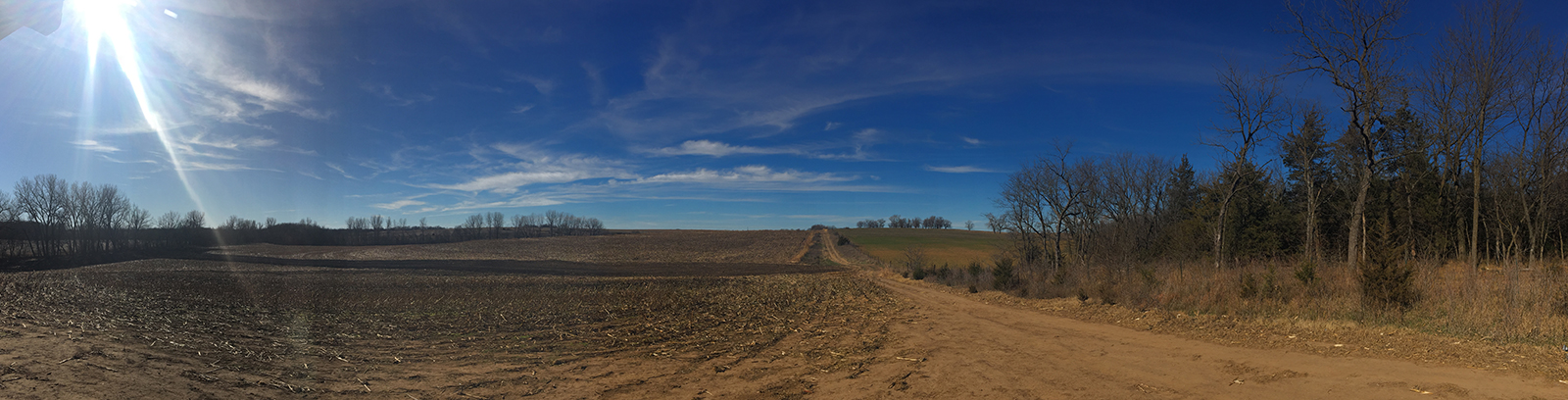 farm panoramic